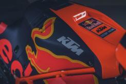 KTM RC16 MotoGP 2019 (1)