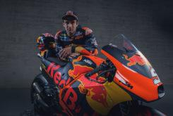 KTM RC16 MotoGP 2019 (10)