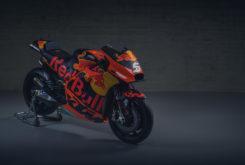 KTM RC16 MotoGP 2019 (12)