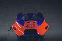 KTM RC16 MotoGP 2019 (14)