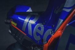 KTM RC16 MotoGP 2019 (19)