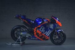KTM RC16 MotoGP 2019 (21)