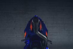KTM RC16 MotoGP 2019 (22)
