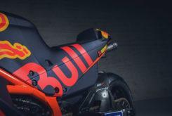 KTM RC16 MotoGP 2019 (3)