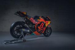 KTM RC16 MotoGP 2019 (8)