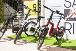 KYMCO e Bikes