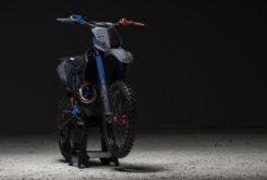 Kawasaki KX450F 2019 3D Core 00