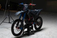 Kawasaki KX450F 2019 3D Core 01