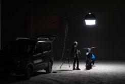 Kawasaki KX450F 2019 3D Core 07