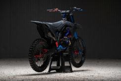 Kawasaki KX450F 2019 3D Core 16