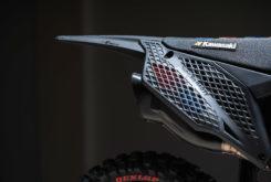 Kawasaki KX450F 2019 3D Core 21