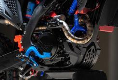Kawasaki KX450F 2019 3D Core 22