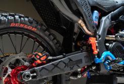 Kawasaki KX450F 2019 3D Core 25