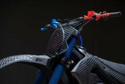Kawasaki KX450F 2019 3D Core 31