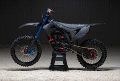 Kawasaki KX450F 2019 3D Core 38