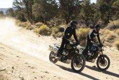 MCS Moto Campo Sostenible RFME senado