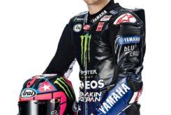 Maverick Vinales Yamaha MotoGP 2019 (12)