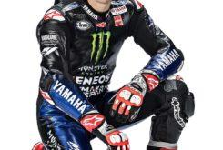 Maverick Vinales Yamaha MotoGP 2019 (14)
