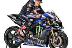 Maverick Vinales Yamaha MotoGP 2019 (19)