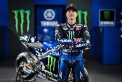Maverick Vinales Yamaha MotoGP 2019 (27)