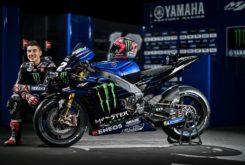 Maverick Vinales Yamaha MotoGP 2019 (29)