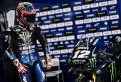 Maverick Vinales Yamaha MotoGP 2019 (32)