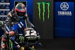 Maverick Vinales Yamaha MotoGP 2019 (33)