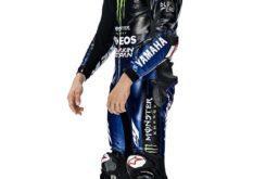 Maverick Vinales Yamaha MotoGP 2019 (5)