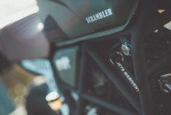 Mitt 125 Scrambler 2019 detalles4