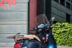 Mitt 125 rt 2019 scooter1