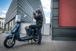 Mitt 125 rt 2019 scooter10