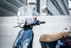 Mitt 125 rt 2019 scooter11