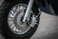 Mitt 125 rt 2019 scooter12