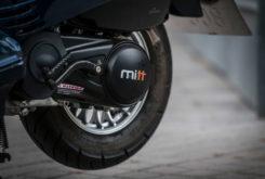 Mitt 125 rt 2019 scooter13