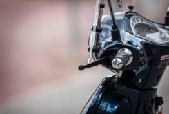 Mitt 125 rt 2019 scooter16