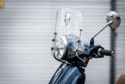 Mitt 125 rt 2019 scooter17