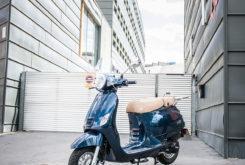 Mitt 125 rt 2019 scooter2