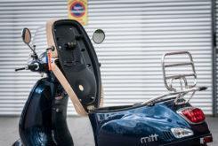 Mitt 125 rt 2019 scooter24