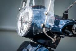 Mitt 125 rt 2019 scooter25