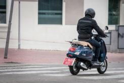 Mitt 125 rt 2019 scooter26