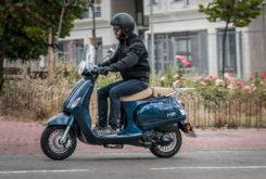 Mitt 125 rt 2019 scooter27