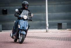 Mitt 125 rt 2019 scooter28