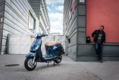 Mitt 125 rt 2019 scooter3