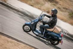 Mitt 125 rt 2019 scooter32