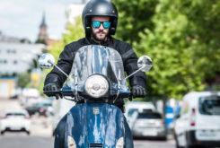 Mitt 125 rt 2019 scooter33