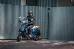 Mitt 125 rt 2019 scooter35