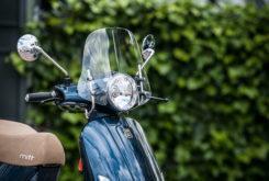 Mitt 125 rt 2019 scooter5