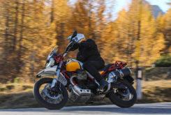 Moto Guzzi V85 TT 2019 99