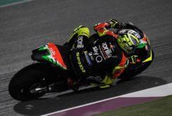 MotoGP 2019 Test Qatar segunda jornada fotos (22)