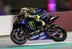MotoGP 2019 Test Qatar segunda jornada fotos (43)